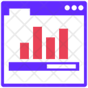 Page Rank Management Plan Icon