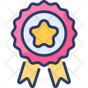 Page Rank Badge Rank Badge Icon