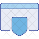 Page Security Icon