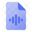 Page Sound Icon