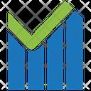 Pagerank Checker Pagerank Checker Icon