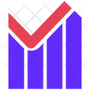 Pagerank Checker Management Plan Icon