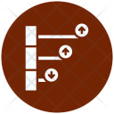 Pagerank Page Rank Services Icon