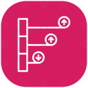 Pagerank Ranking Page Rank Icon