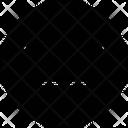 Pain Icon