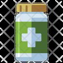 Painkiller Icon