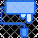 Paint Tool Estate Icon
