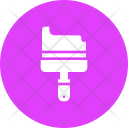 Paint Painting Brush Icon