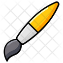 Art Brush Painting Paint Brush Icon