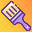 Brush Paint Brush Art Brush Icon