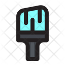 Paint Brush Brush Paint Icon