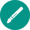 Paint Brush Icon