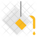Bucket Color Paint Icon