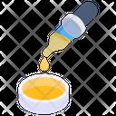 Paint Dropper Color Dropper Color Picker Icon