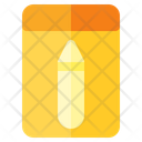 Paint Tool Computer Hardware Icon