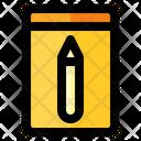 Paint Tool Icon
