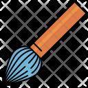 Paintbrush Icon