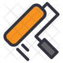 Painting House Paint Icon