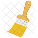 Painting Brush Paint Brush Brush Icon