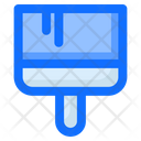 Painting Brush Paint Brush Paint Color Icon