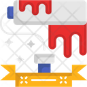 M Roller Icon