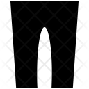 Pajama Icon