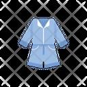Pajamas Pyjamas Clothes Icon