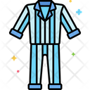 Pajamas Dress Fashion Icon