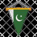 Pakistan Icon