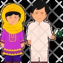 Paksitani Outfit Pakistani Clothing Pakistani Dress Icon