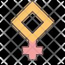 Pallas Icon