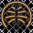 Palm Island Icon