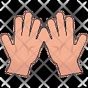 Palmistry Icon
