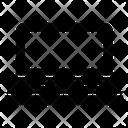 Palmtop Icon