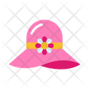 Pamela Icon