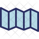 Pamphlet Icon