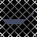 Pan Saute Fry Icon