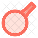 Pan Cooking Kitchen Icon