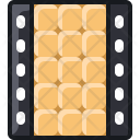 Pan Icon