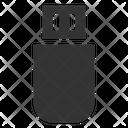 Pan Drive Icon