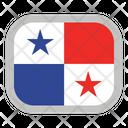 Panam Icon