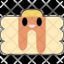 Pancake Icon