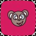 Panda Antivirus Expression Icon