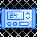 Panel Icon