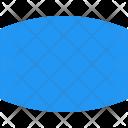 Panorama Icon