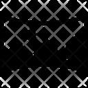 Background Image Panorama Icon