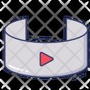 Panoroma Icon