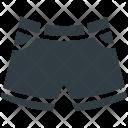 Pant Icon