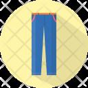 Pant Accessories Fashion Icon