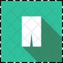 Pant Cloth Fashion Icon